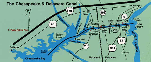 CD_Map